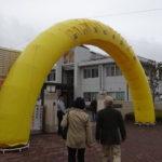 松本少年刑務所で開催された第21回松本矯正展